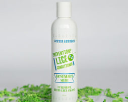 conditioner-mint-prevention-confetti-442x413